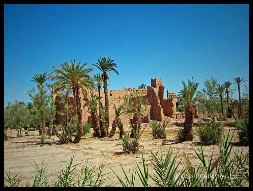 moroccoblog32