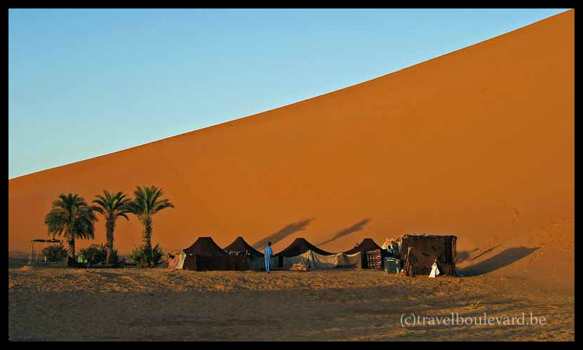 moroccoblog56