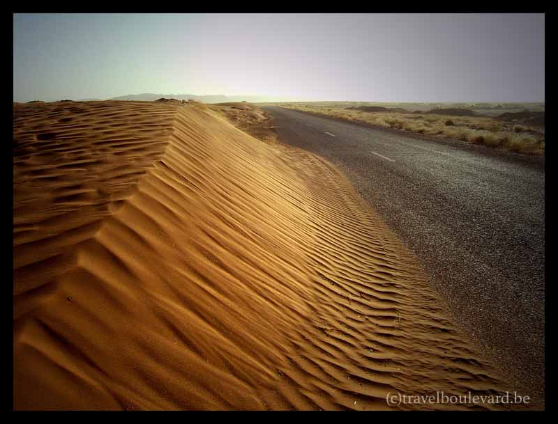 moroccoblog85