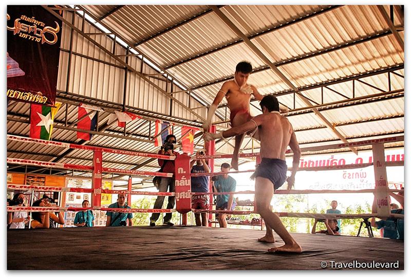 thaibox02