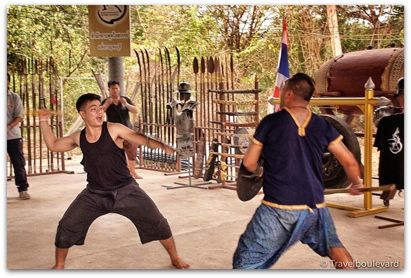 thaibox05