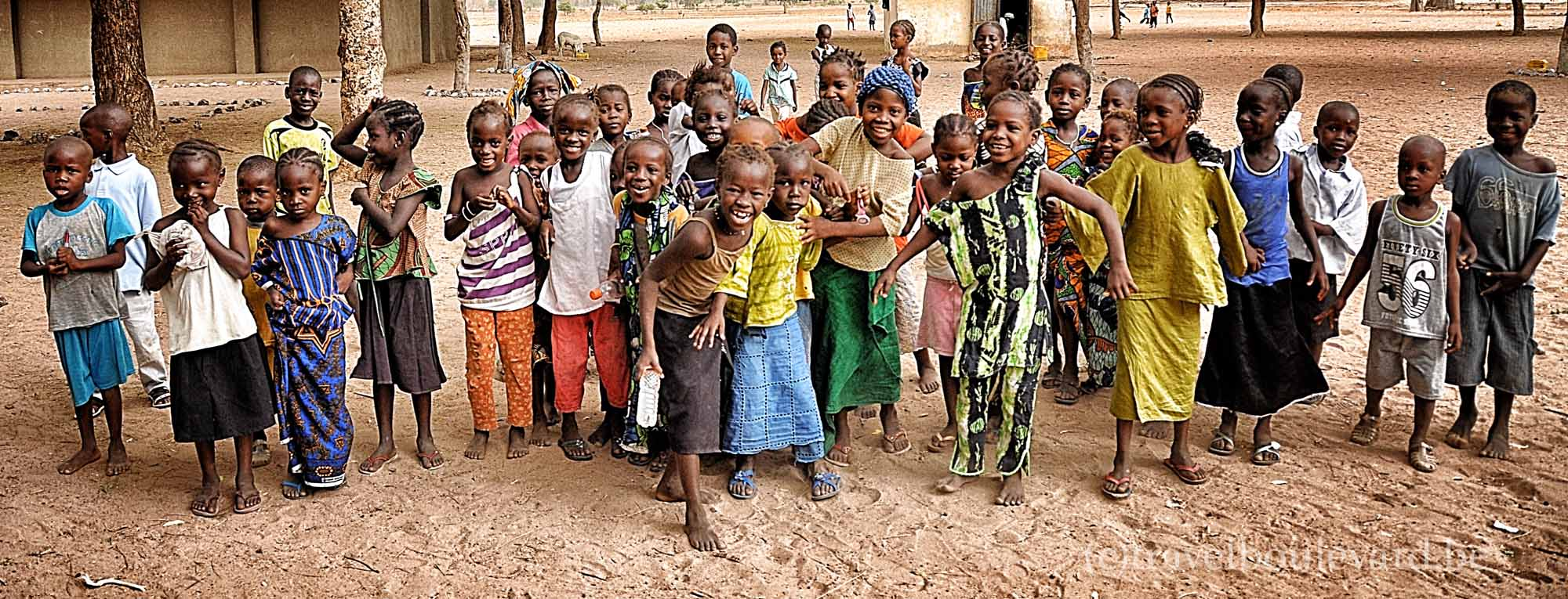 Gambia_school