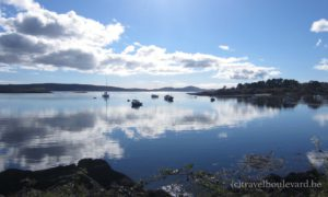 Discovering West Cork: a perfect weekend getaway