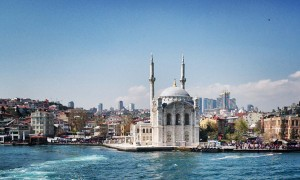 Top 10 things to do in Istanbul (and some of them are a bit of a surprise)