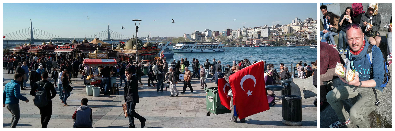 istanbul33