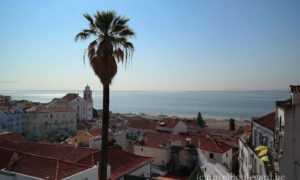 Destination Portugal: 16 quirky questions (and answers) about Lisbon