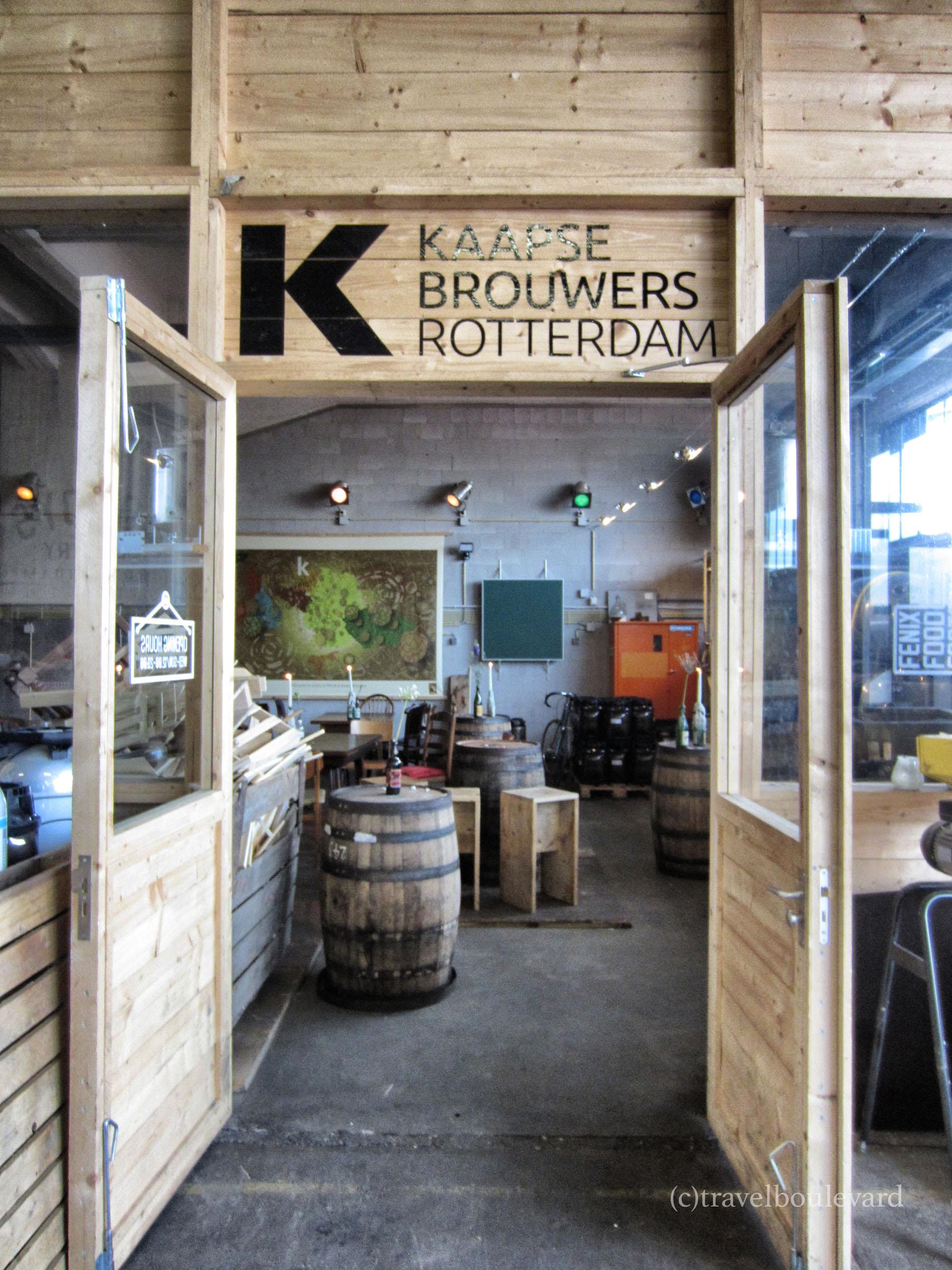 rotterdam50