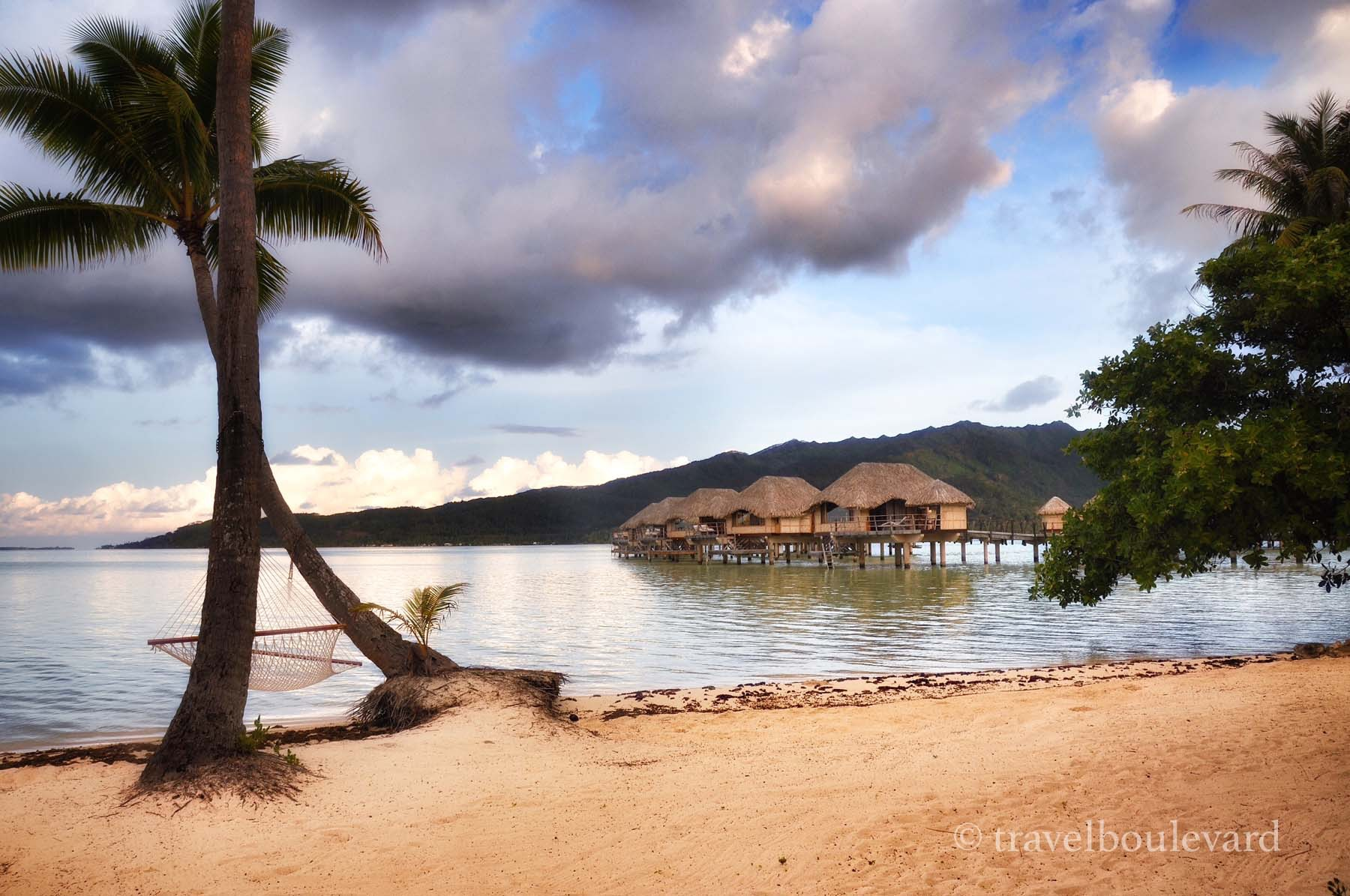 tahaa-Tahiti035