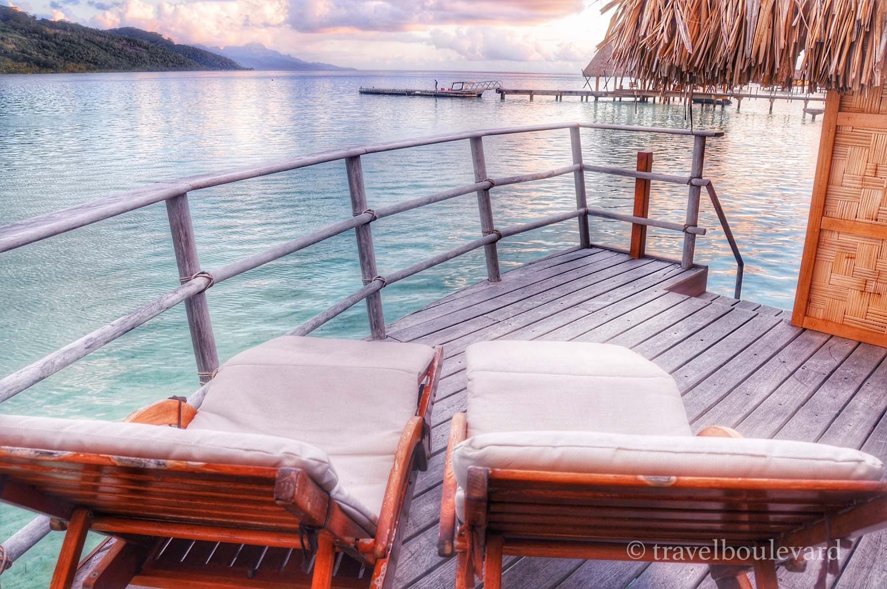 tahaa-Tahiti043