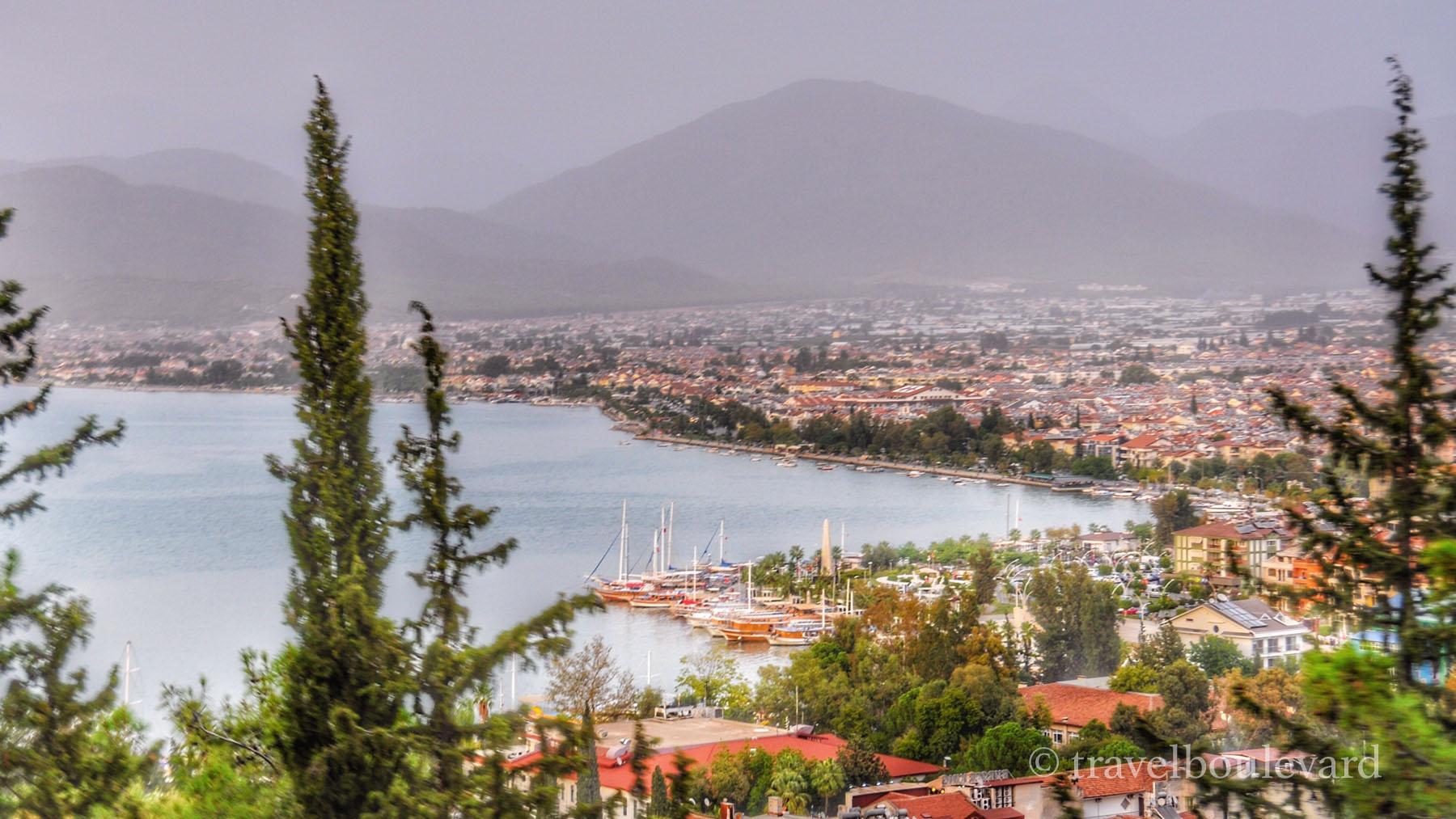 turkije-fethiye110