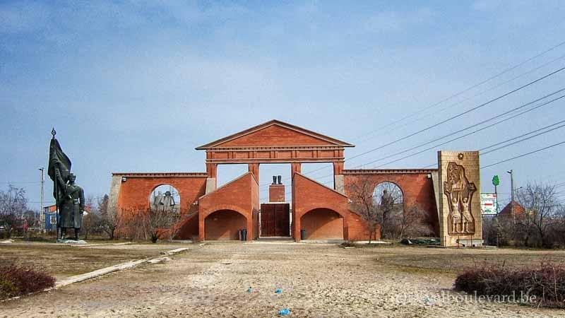 budapestmemenopark17