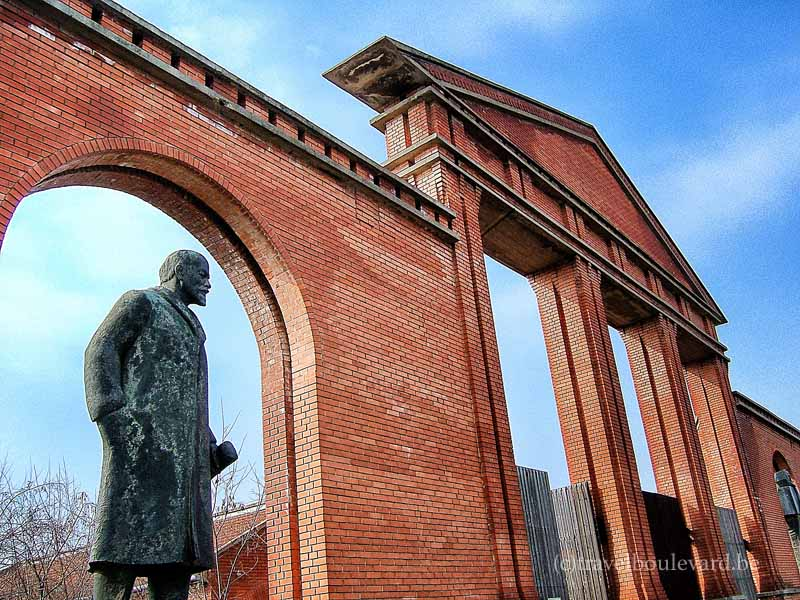 budapestmemenopark19