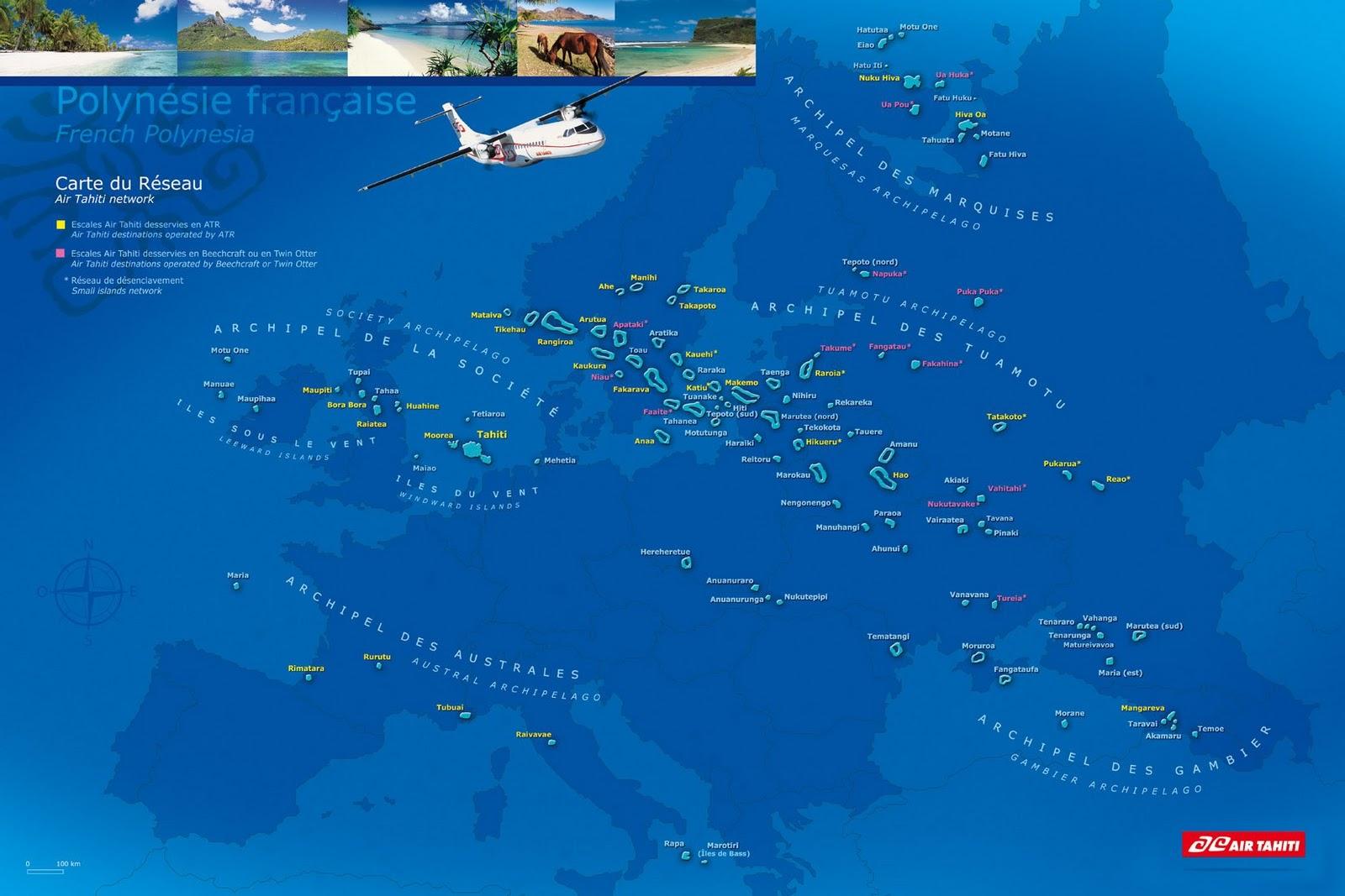 mapeuropeAir_Tahiti