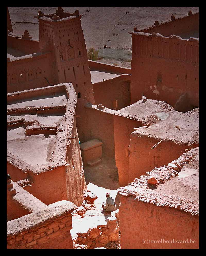 moroccoblog16
