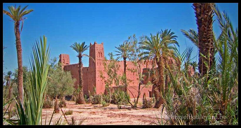 moroccoblog34