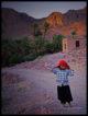 moroccoblog72