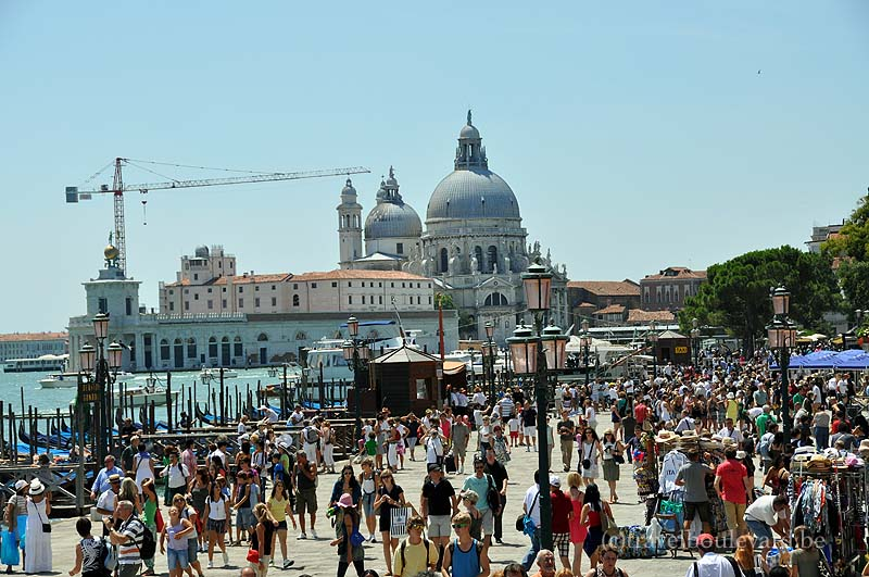 Tips Venice @travelboulevard