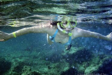 red sea snorkeling egypt underwater-pictures olympus though