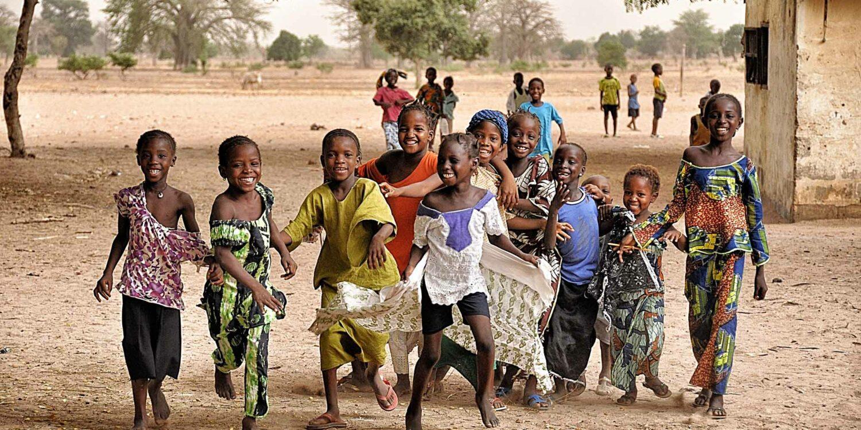 Gambia_kids