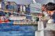 istanbul fishing2
