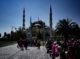 istanbul bezienswaardigheden