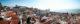 lisbon view alfama