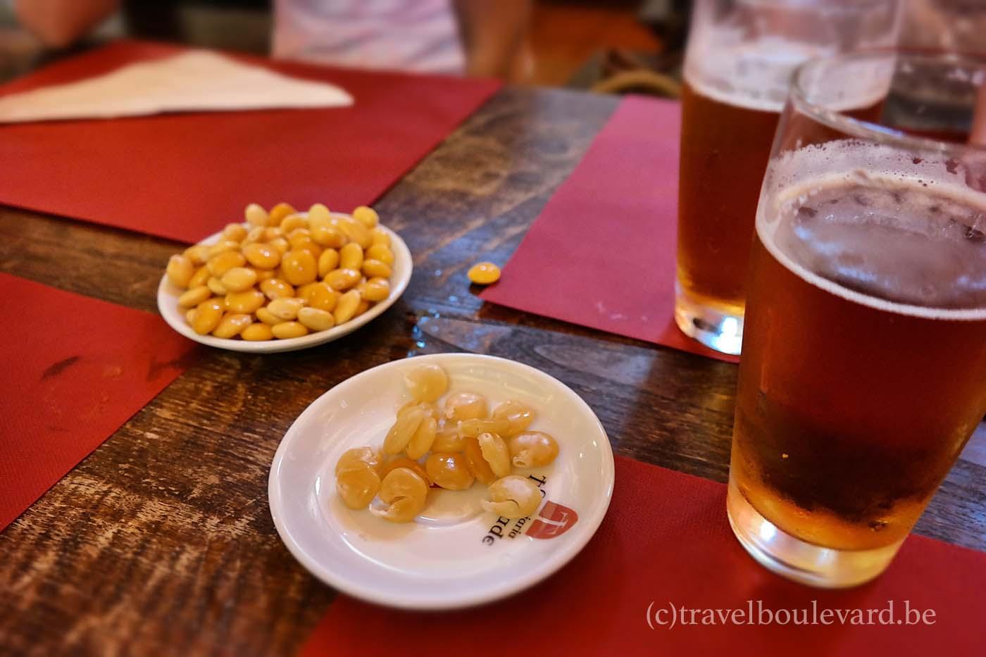 lisbon_cervejaria trinidade