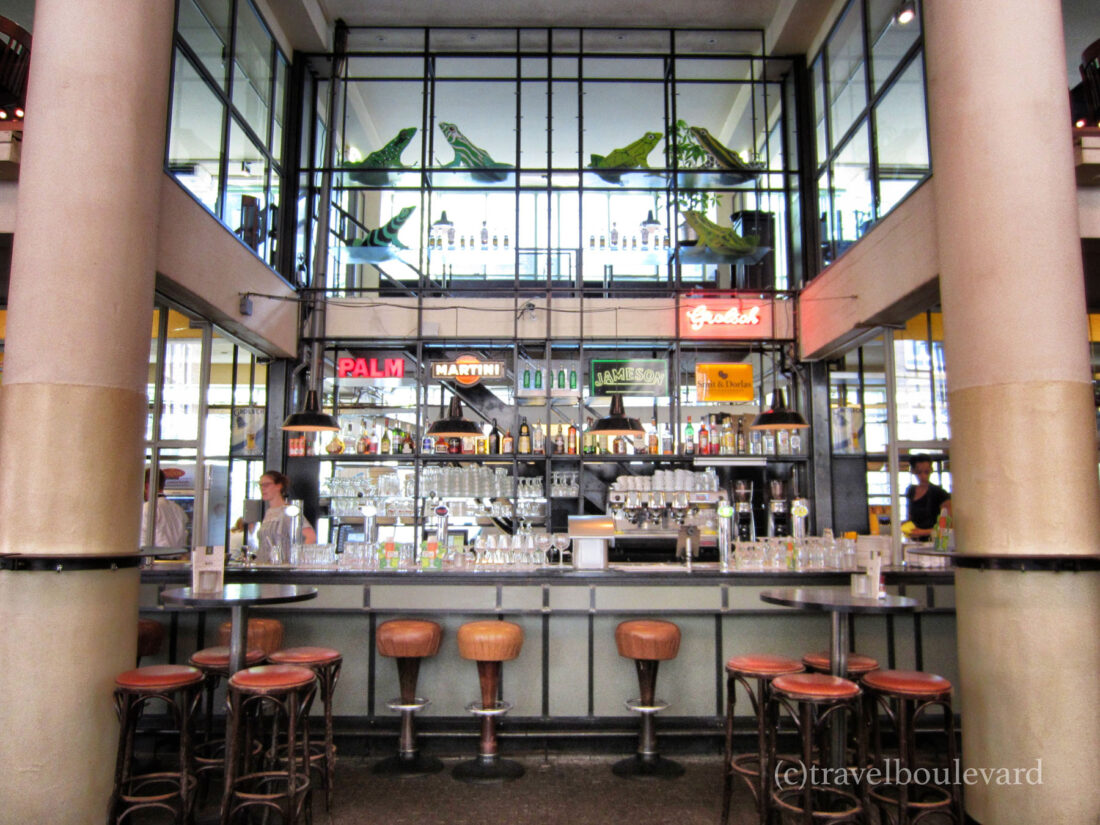 The cool guide to Rotterdam (with 10 cool things to do