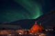 Svalbard-northern-lights-1