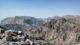 oman mountains