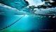 ice-diving-tignes33