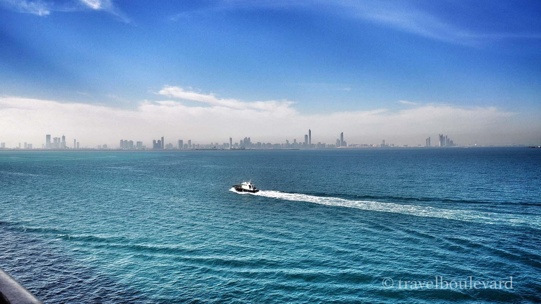 costa-cruise013