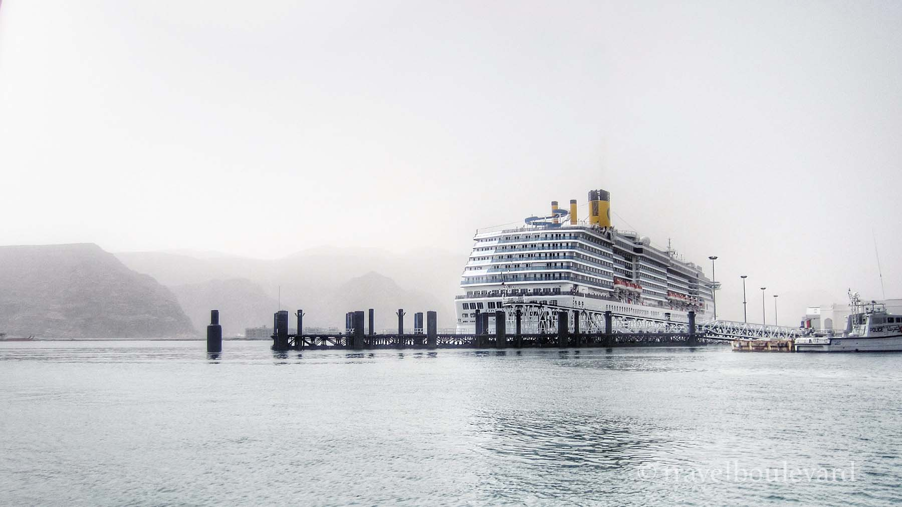 costa-cruise044