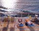 costa-cruise083
