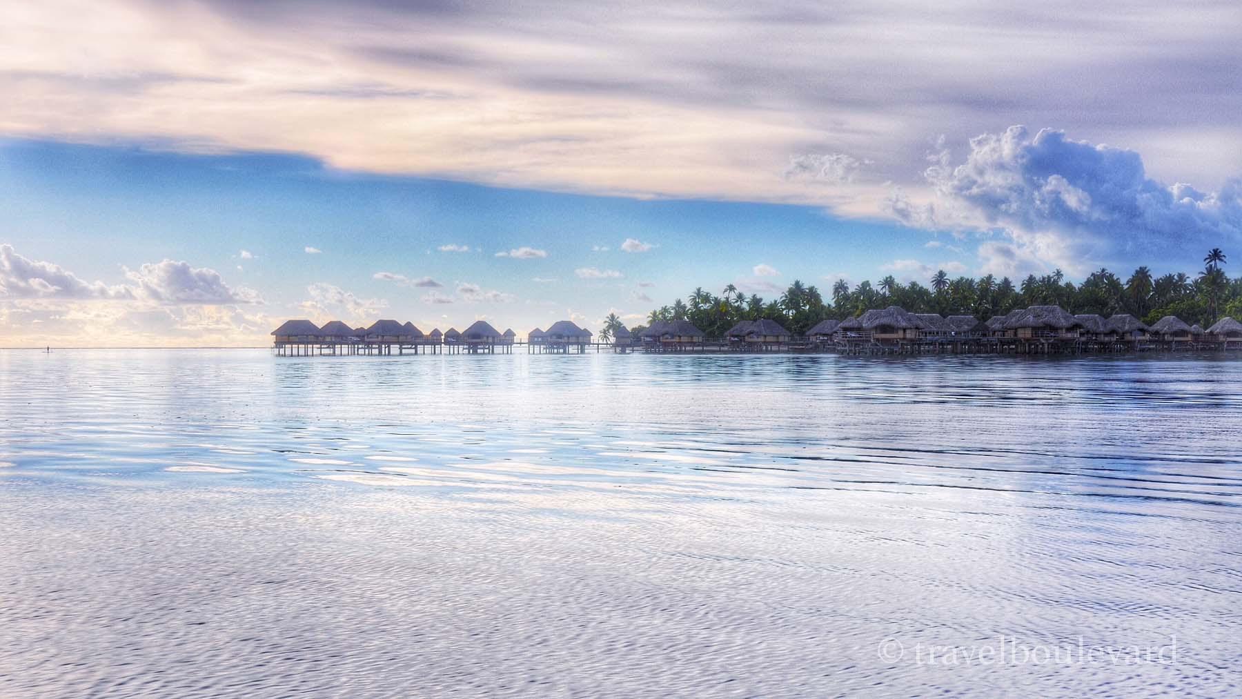 tahaa-Tahiti006