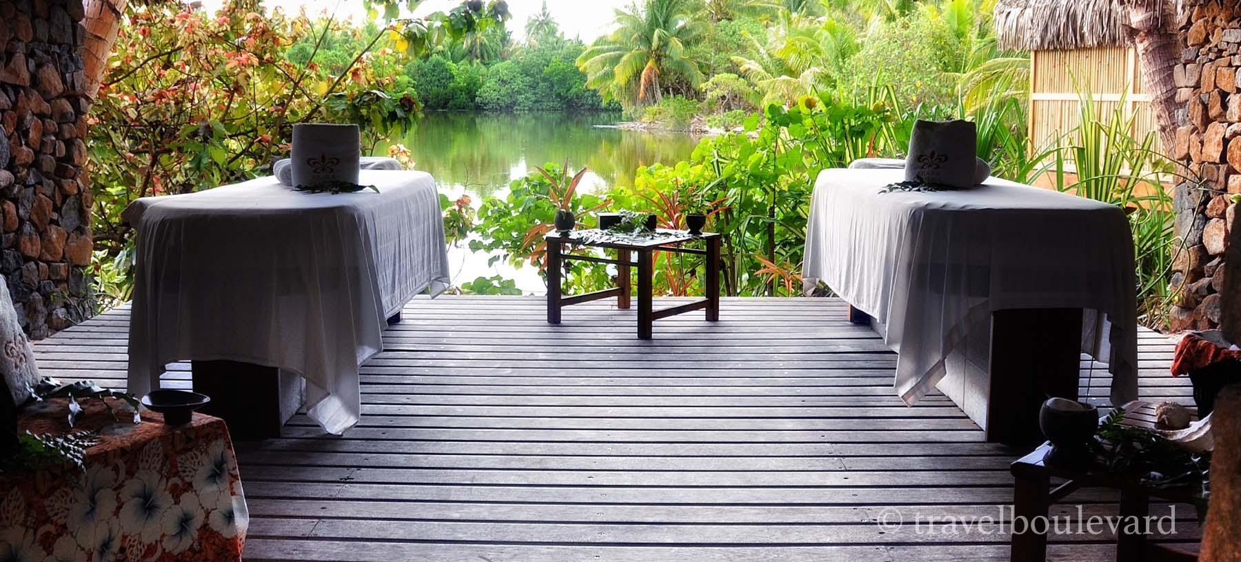 tahaa-Tahiti028