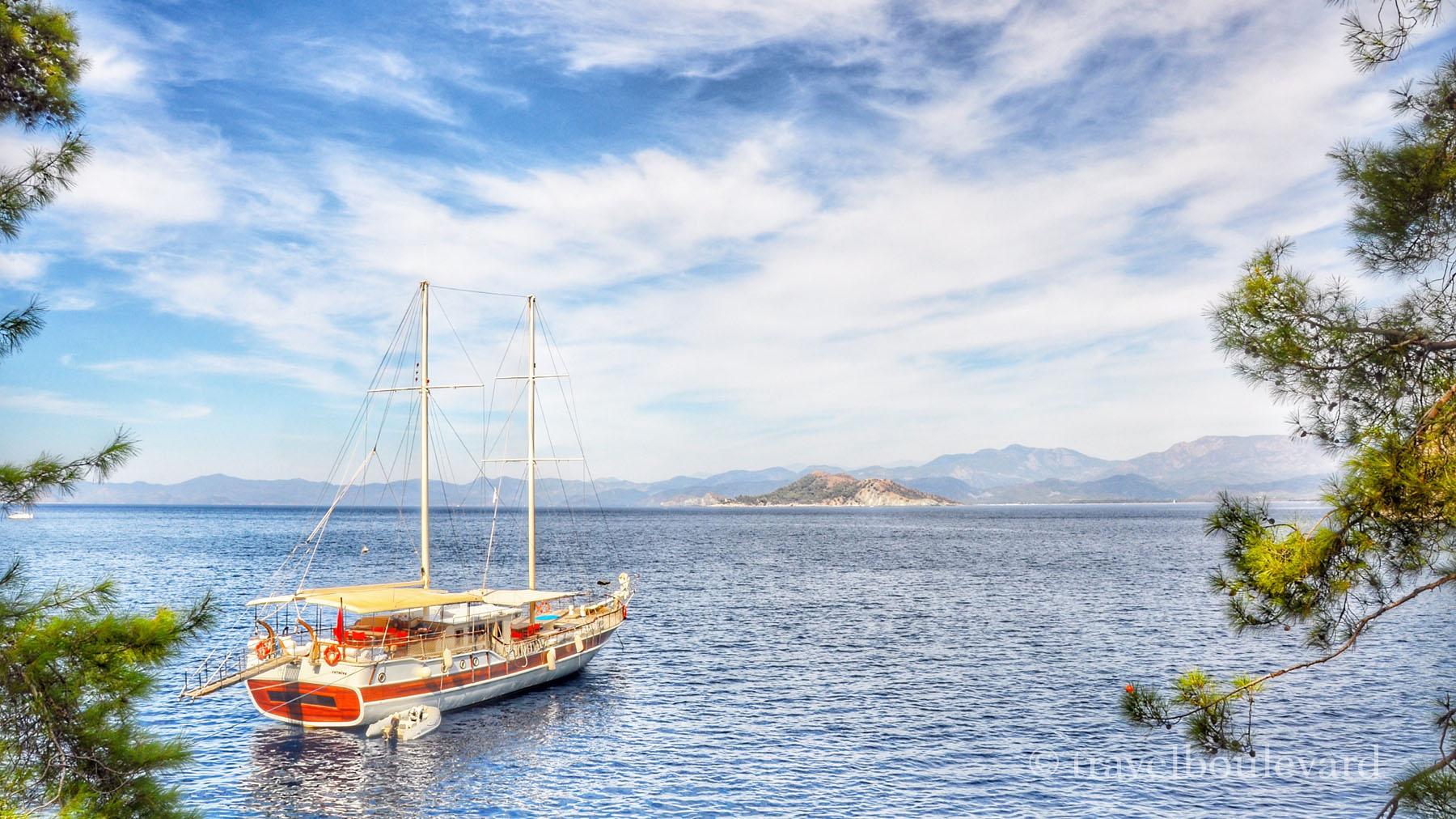 turkije-fethiye141