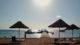berenice beach club aqaba