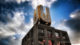 Ruhrgebied dortmund u-toren