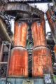 phoenix west industrieroute dortmund