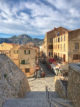 Corsica Calvi