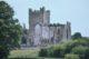 tinten abbey