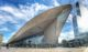 station Rotterdam
