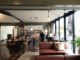 hotel stroom rotterdam