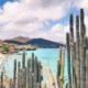 Curaçao Playa Kalki